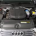 Audi A4 AVANT A4 Avant  TDI2.0  L4110    A7