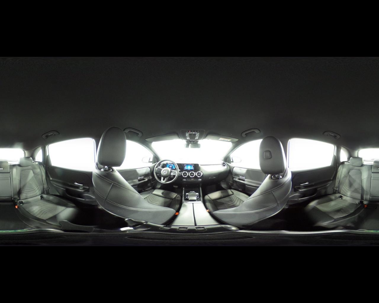 Rossi  16