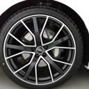 Audi A7 SPORTBACK A7 SB 50 TDI Q.TIP.