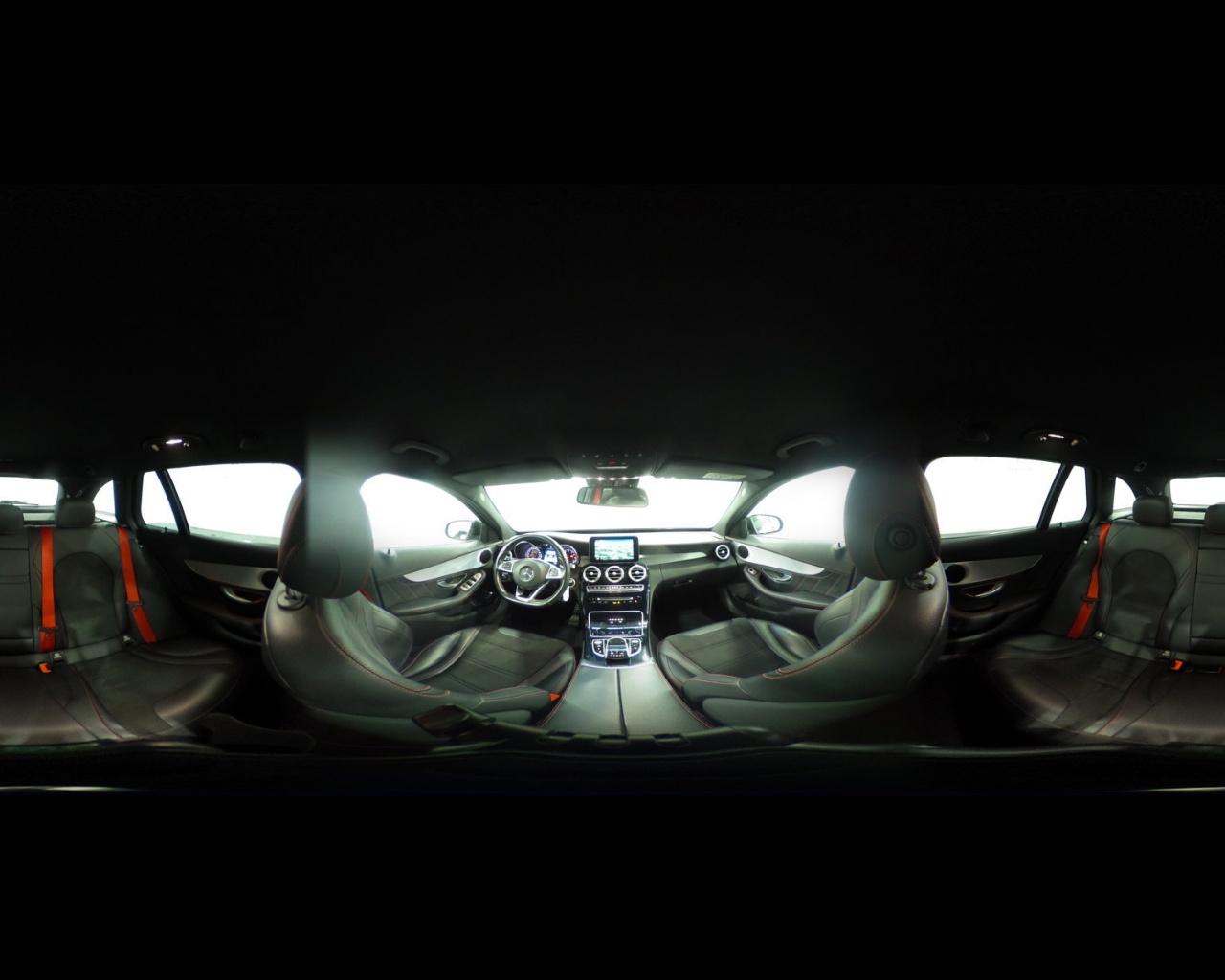 Rossi  15