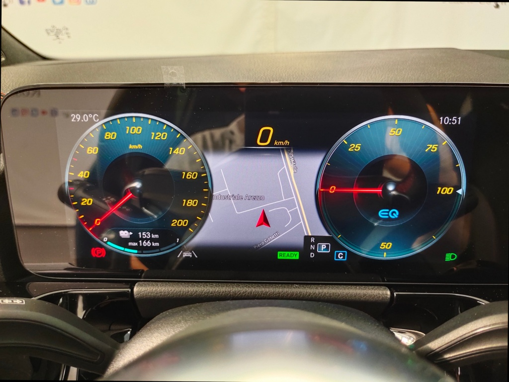 Rossi  17