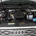 Audi Q2 Q2 30 TFSI
