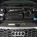 Audi Q3 SPORTBACK Audi Q3 Sportback Business Plus 35 TDI  110(150) kW(PS) S tronic