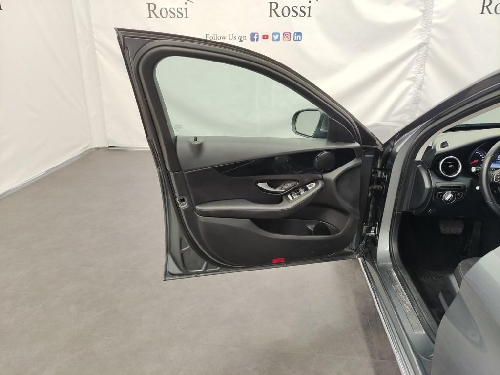 Rossi  8